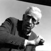 visibilidad de Salinger amenazando a un fotógrafo