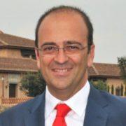 Fernando Elvira